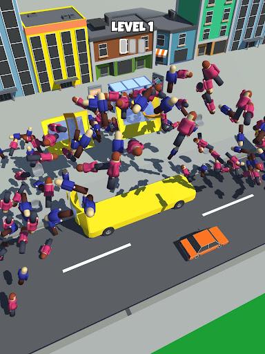 Commuters 2.1.0 screenshots 8