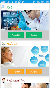 PathoGold Laboratory Software For Pc (Windows 7, 8, 10 & Mac) – Free Download 1