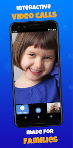 Together – Family Video Chat 1.5.2 APK Mod for Android 1