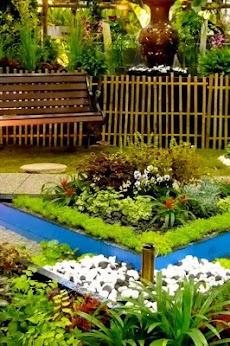 Garden Design Ideasのおすすめ画像2