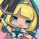 少女キャリバー.io - 無料人気アプリ Android