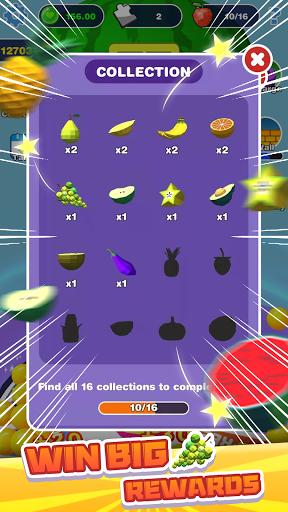 Happy Drop 3D: Spin Hole  screenshots 4