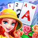 Solitaire TriPeaks Journey - Free Card Game