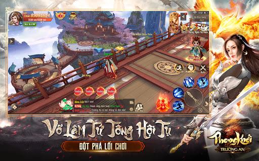Phong Khu1edfi Tru01b0u1eddng An apkdebit screenshots 18