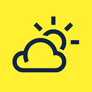 WeatherPro: Weer, Radar & Widgets