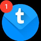 icono Correo Email - TypeApp Mail