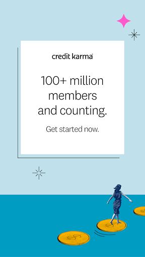 Download Credit Karma - Free Credit Scores & Reports mod apk
