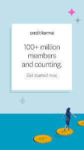 Credit Karma - Free Credit Scores & Reports 21.39