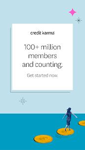 Credit Karma – Free Credit Scores & Reports 1