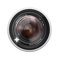 Cameringo+ Камера Фильтры