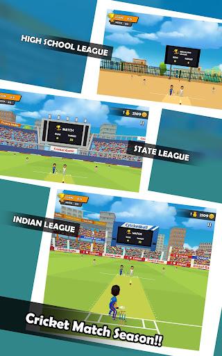 Cricket Boyuff1aChampion 1.2.3 screenshots 14