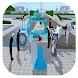 Walkthrough for SAKURA school simulator 2021