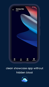 WallFlair Pro Apk-  UHD Exclusive, Minimal Wallpapers (Patch) 8