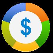 Bills Tracker - BillsOnMobile Reminder  Icon