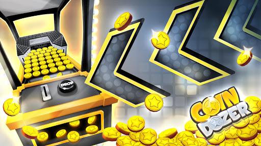 Coin Dozer - Free Prizes 23.8 Screenshots 16