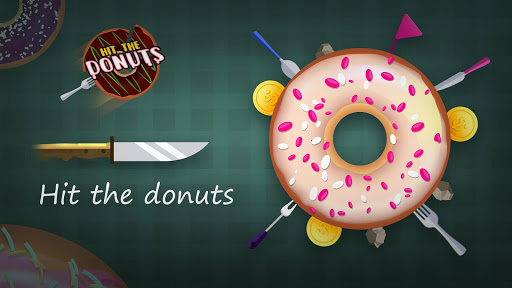 Hit The Donuts 1.0 screenshots 6