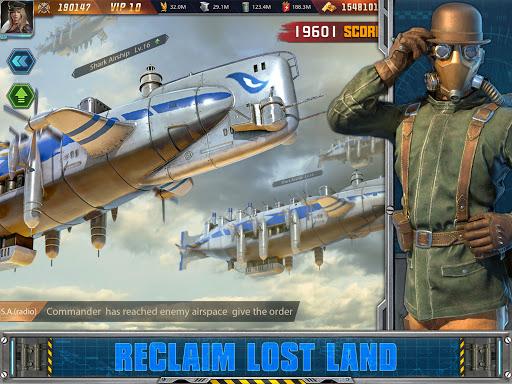 War of Destiny  screenshots 9