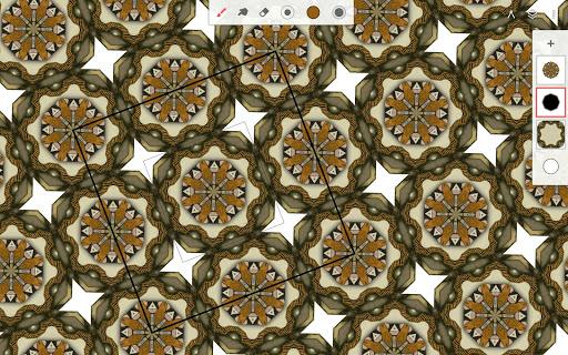 Infinite Painter 6.5 Screenshots 12
