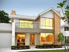 ホームエクステリアデザインのアイデアのおすすめ画像1