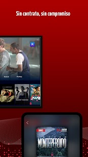 FlixLatino Screenshot