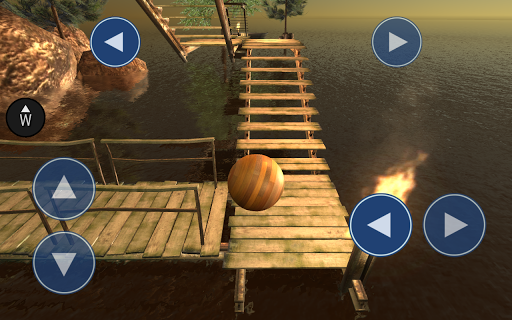 Extreme Balancer 2 1.8 Screenshots 9