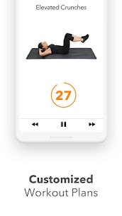 Download Sworkit: Workouts & Fitness PlansMOD APK 2