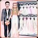 Chic Wedding Salon - Androidアプリ