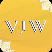 Vicky Jewellery Works  Icon