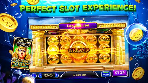 Aquuua Casino - Slots 1.3.4 screenshots 3