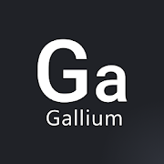 Periodic Table - Game
