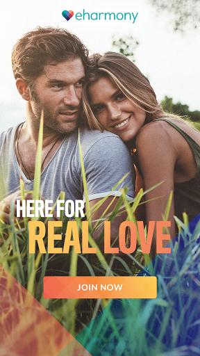 eharmony u2013 the dating app made for real love Apkfinish screenshots 8