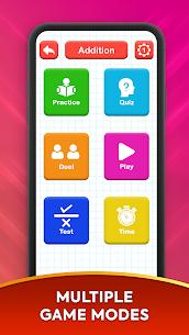 Free Math Games – Math Games, Math App, Add, Multiply 3