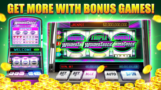 BRAVO SLOTS: new free casino games & slot machines 1.6 screenshots 5