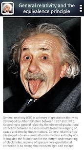 Albert Einstein  Intelligence For Pc – Free Download – Windows And Mac 5
