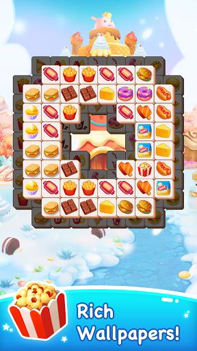 Tile Magic screenshots 2