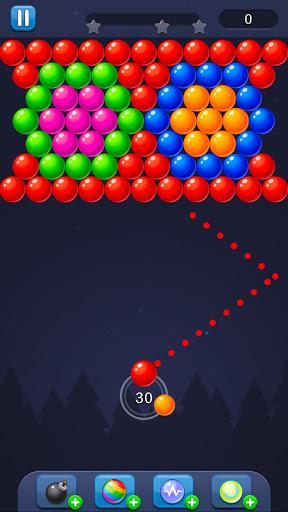 Bubble Pop! Puzzle Game Legend 20.1102.00 screenshots 8