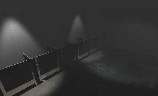 Shadow Stall APK MOD (Astuce) screenshots 2