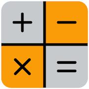 Calculator# Lock Hide Gallery Photos Videos Vault