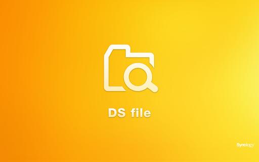 DS file 4.13.0 Screenshots 5