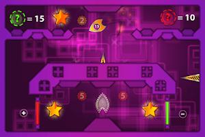 Axiom: The math puzzle game