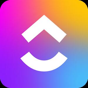 ClickUp (old app)
