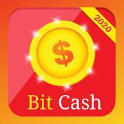 Bit-Cash