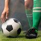 Sports Analyst para PC Windows