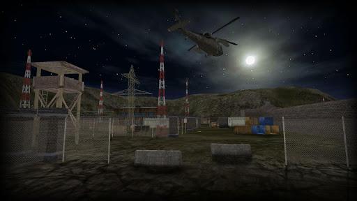 Last Commando II - FPS Now with VR apkpoly screenshots 17