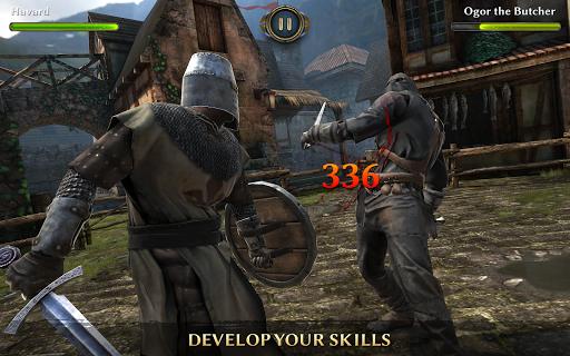 Dark Steel  Screenshots 10