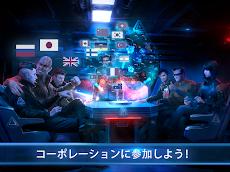 Stellar Age: MMO戦略のおすすめ画像5