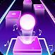 ミュージックボール3D -フリーミュージックオンラインゲーム