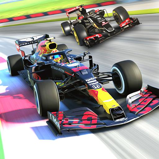 Baixar Formula Racing 2020 para Android