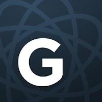 G - Веб-браузер ? Частный Интернет