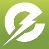 Elenkelt app apk icon